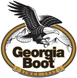 Georgia Boot AMP GB00110